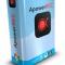 ApowerREC 1.5.1.5 Full Crack