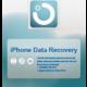 FonePaw iPhone Data Recovery 8.5.0 Full Crack