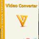 Freemake Video Converter 4.1.13.99 Full Keygen