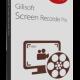 GiliSoft Screen Recorder Pro 11.3.0  Full Serial Key