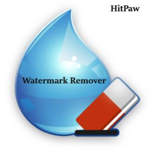 HitPaw Watermark Remover