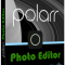 Polarr Photo Editor Pro 5.10.22 Full Crack