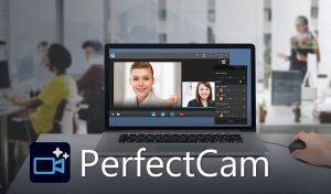 CyberLink PerfectCam Premium