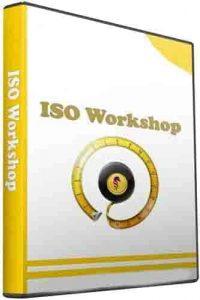 ISO Workshop Professional
